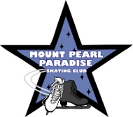 Mount Pearl Paradise Skating Club - Team Trave